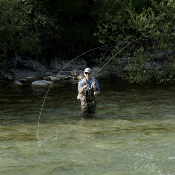 bav-fly-fishing-man