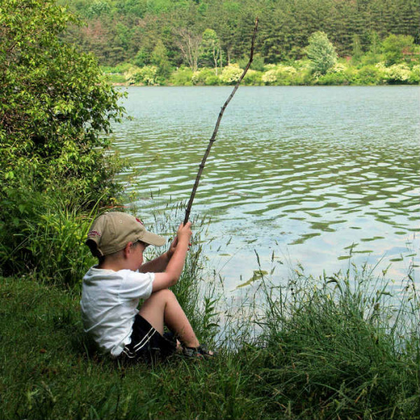 bav-trout-fishing-boy