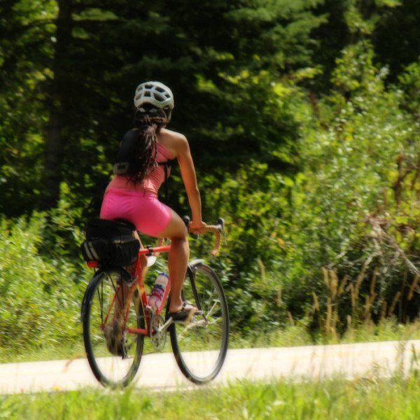 bav-woman-cycling